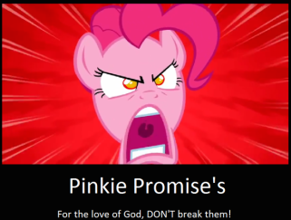 don__t_break_a_pinkie_promise__by_pikawolf18-d4tigws