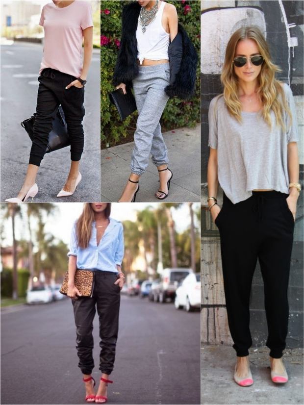 Jogger-Pants-For-Women-18-700x1050_Fotor_Collage
