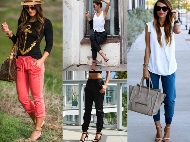 Jogger-Pants-For-Women-22_Fotor_Collage