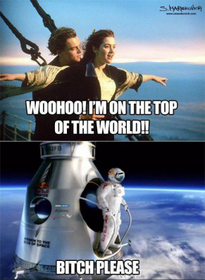 top_of_the_world-bitch_please