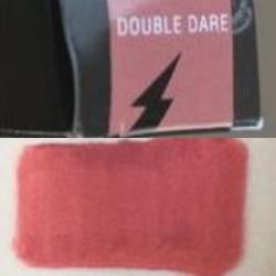 Kat Von D - Liquid Lipstick - Double Dare (Matte)