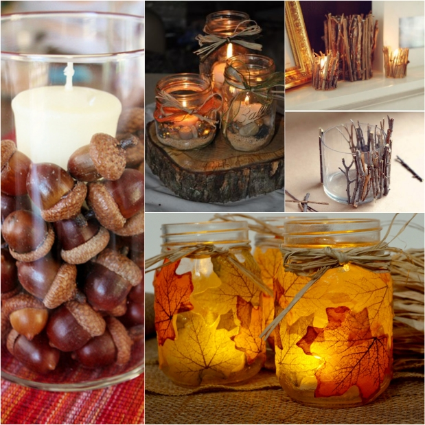 Candle-Holder-Filled-with-Acorns_Fotor_Collage