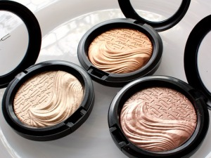mac-extra-dimension-skinfinishes