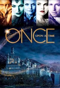 Once_Upon_a_Time_Season_1_poster
